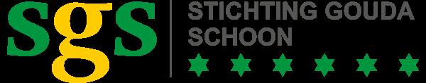 Stichting Gouda Schoon